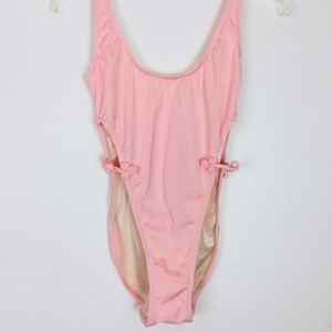 0e58dcd2e74 Women Sexy Asian Swimsuit on Poshmark